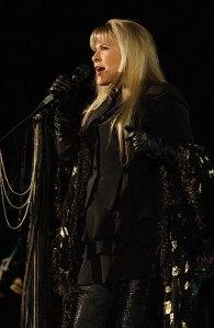 Stevie_Nicks