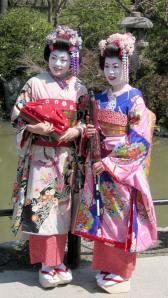 Geisha-fullheight