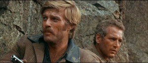 n Butch Cassidy and the Sundance Kid Newman Redford BUTCH_CASSIDY-0(7)