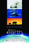 planet-earth3