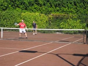 hj tennis 2