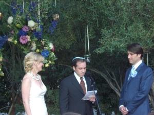 Sara's Wedding103009 004