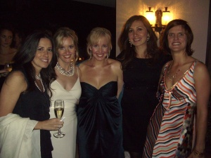 Sara's Wedding103009 010