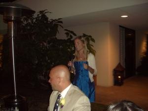 Sara's Wedding103009 017