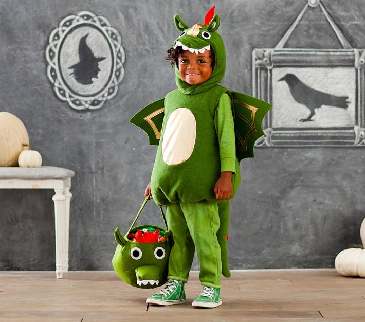 Kids Costumes Sara Morris Weblog