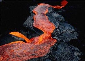 lava-flows